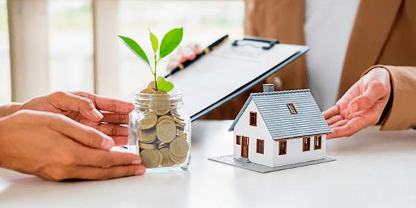 ต้องการกู้เงินสร้างบ้าน ขอสินเชื่อสร้างบ้านธนาคารไหนดี 2564 อยากสร้างบ้านแต่ไม่มีเงินกู้สร้างบ้านที่ไหนดี