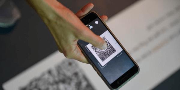 ต้องการกดเงินไม่ใช้บัตรสามารถถอนเงินจากตู้ไหนบ้าง วิธีกดเงินไม่ใช้บัตรต่างธนาคารได้ไหม 2021/2564