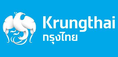 สินเชื่อกรุงไทย