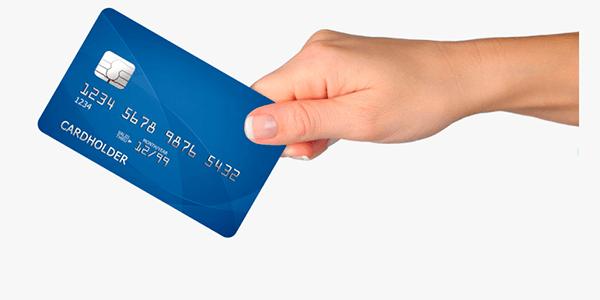 สนใจสมัครบัตรเอทีเอ็มต้องใช้เอกสารอะไรบ้าง ต้องการทำบัตร atm ใหม่แบบแม่เหล็กเป็นแบบไหน เปลี่ยนบัตร atm ใช้อะไรบ้าง